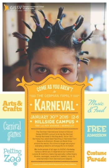 Karneval_Poster_2016