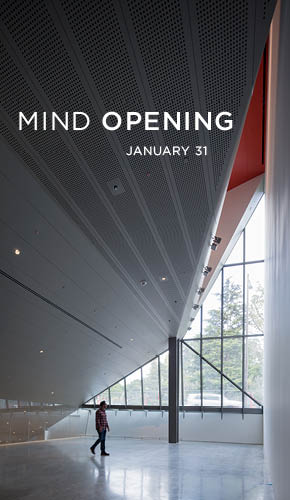 mind-open