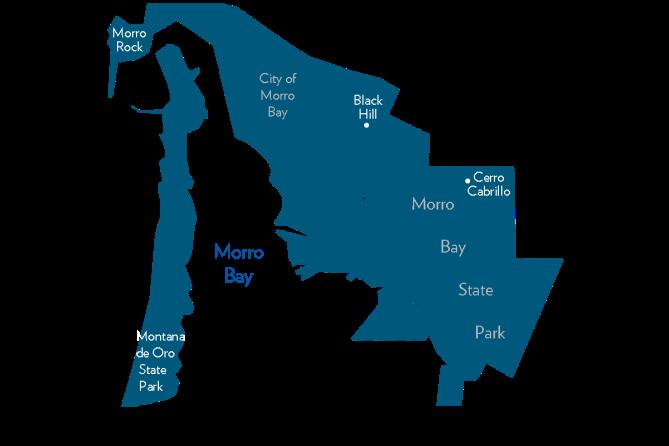 morro-bay-regions