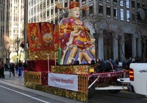 chinese-new-year-parade-sf
