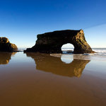 natural-bridges