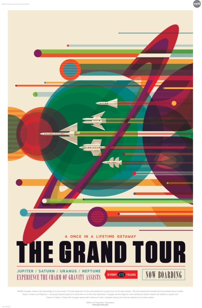 grand_tour1