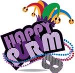 HappyPurim