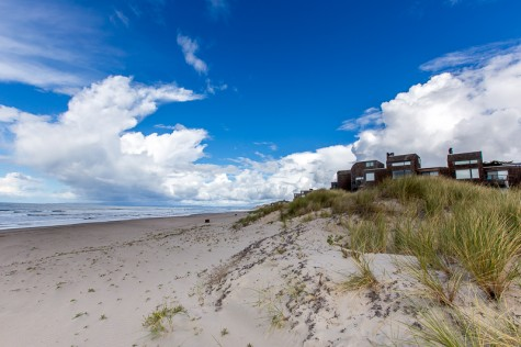 Pajaro-Dunes-Resort