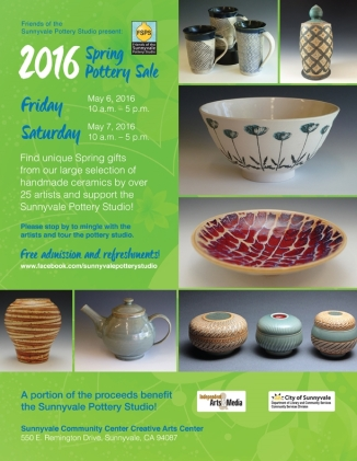 2016spring_pottery