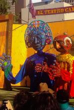 El_Teatro_Campesino-Popol_Vuh_Heart_of_Heaven