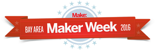 makerweek