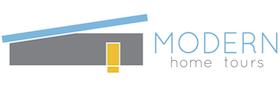 ModernHomeTour