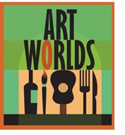 ArtWorld