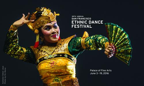 EthnicDanceFestival2016