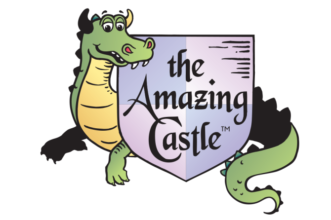amazing-castle