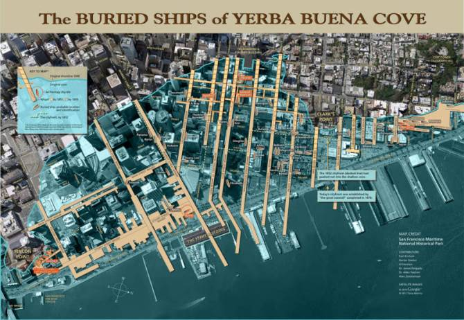 Buried-Ships-Map