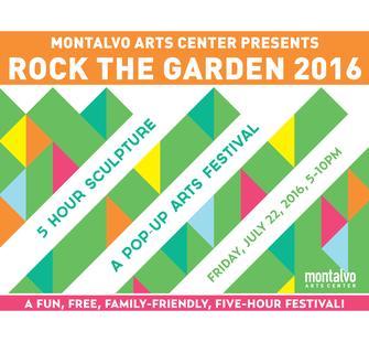 montalvo_rock_garden