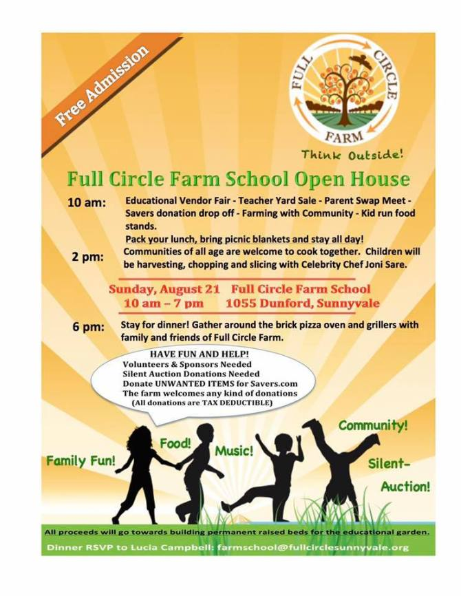 fcf_open_house