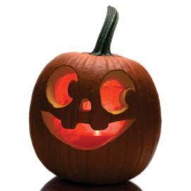 halloweenconcert