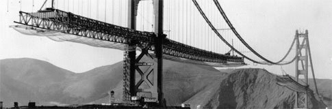 san-francisco-historical-photograph-collection