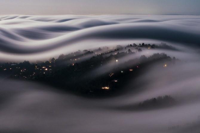sf_fog