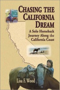 chasing-the-california-dream