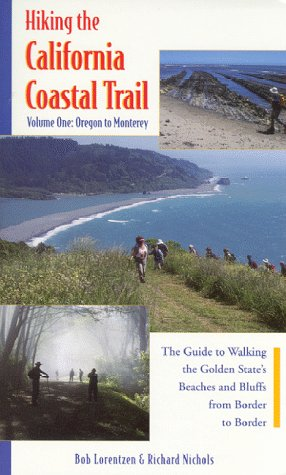 hiking-the-california-coastal-trail-vol1