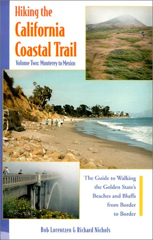 hiking-the-california-coastal-trail-vol2