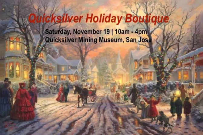 quicksilver-holiday-boutique