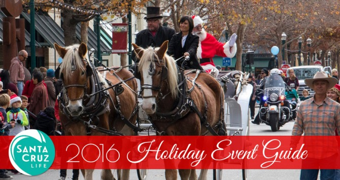 santa-cruz-holiday-events-2016