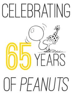 65-years-lpeanuts