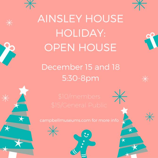 ainsley_house