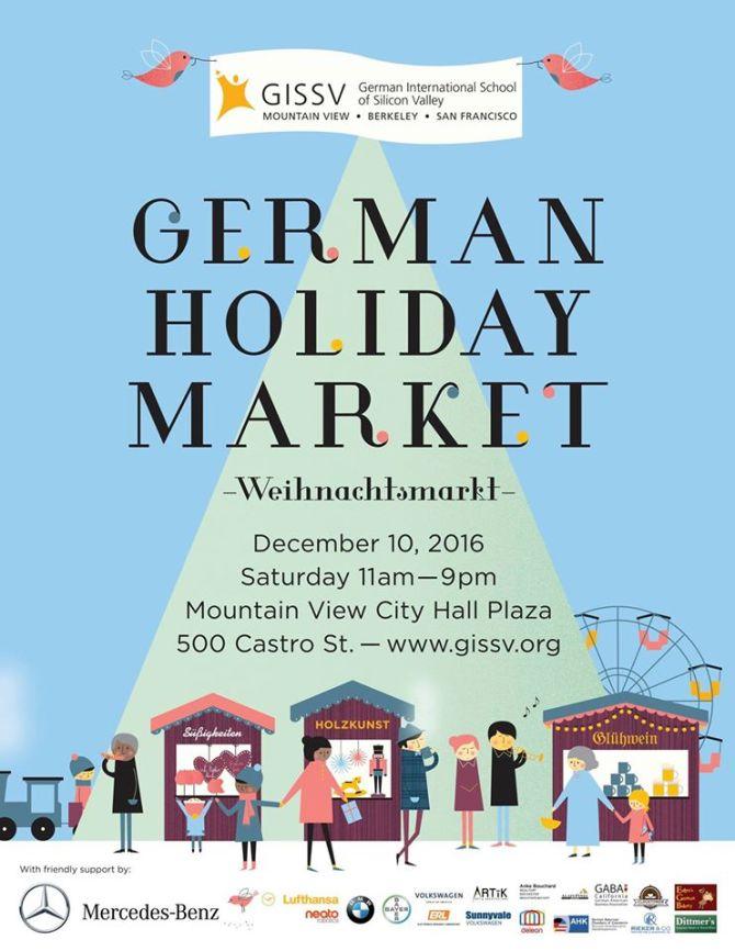 german_holiday_market