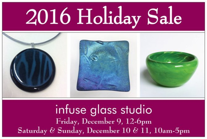 infuse-holiday-boutique