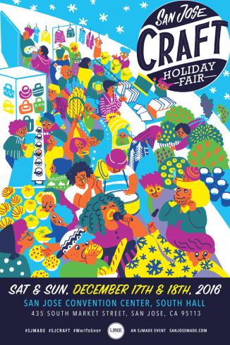 san-jose-craft-holiday-fair-2016