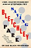saving-bletchley-park