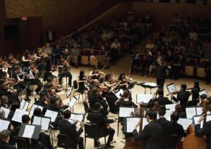 stanford_symphony_orchestra