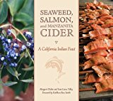 seaweed_salmon_and_manzanita_cider