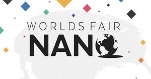 world_fair_nano