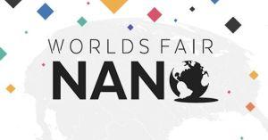 world_fair_nano